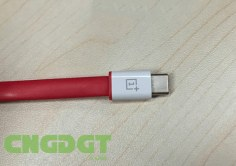 OnePlus cable 2