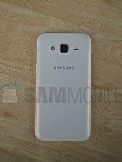 Samsung-Galaxy-J5-SM-J500-07