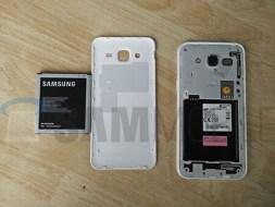 Samsung-Galaxy-J5-SM-J500-14