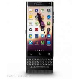 The-BlackBerry-Venice-could-be-available-this-November-with-Android-or-BB10-aboard.jpg-2