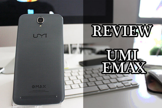 UMI EMAX (1)