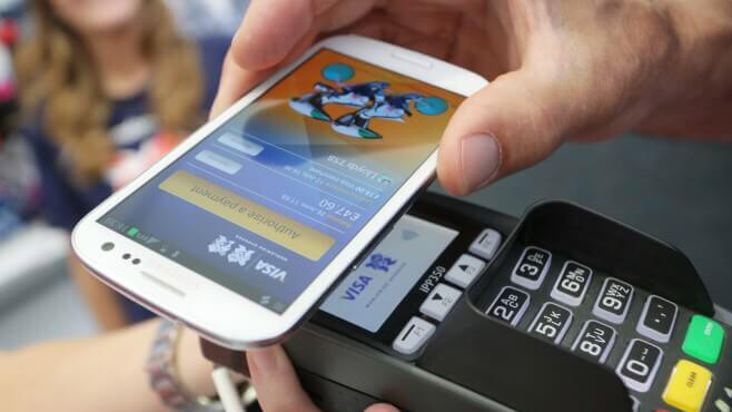 android pay (2)