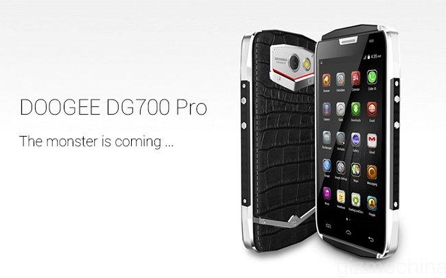 doogee_dg700_pro