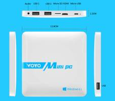 mini pc voyo 2
