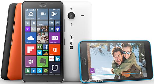 nokia-lumia-640xl-dSIM-4G