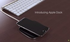 Apple-iPhone-7-concept-7