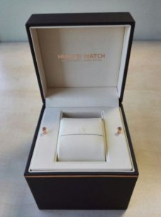 Box-for-Huawei-Watch-leaks.jpg-3