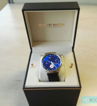 Box-for-Huawei-Watch-leaks.jpg-4
