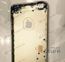 Casing-leaks-for-Apple-iPhone-6s-Plus.jpg-3