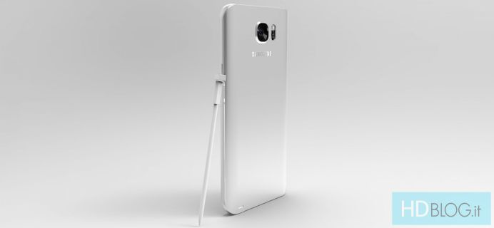 Galaxy-Note-5-schematics-and-concept-renders-10