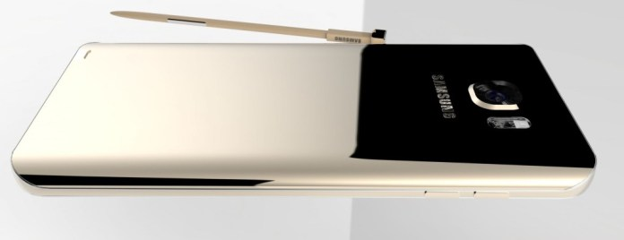 Galaxy-Note-5-schematics-and-concept-renders-19