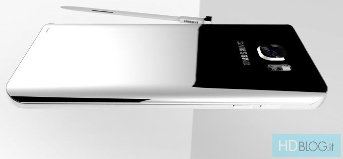 Galaxy-Note-5-schematics-and-concept-renders-21