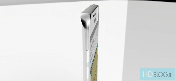 Galaxy-Note-5-schematics-and-concept-renders-25