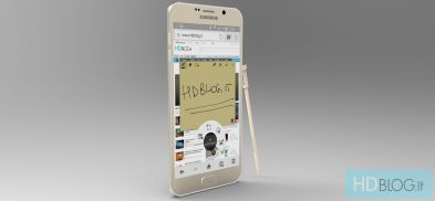 Galaxy-Note-5-schematics-and-concept-renders-7
