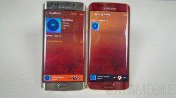 Galaxy-S6-edge-Iron-Man-Limited-Edition-18