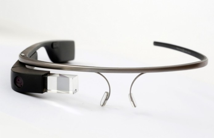 Google_Glass_Front