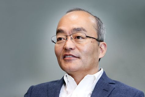 Hiroki-Totoki Sony