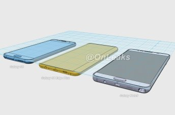 Leaked-Note-5-dimensions-measured-up-against-the-S6-edge-Plus-3