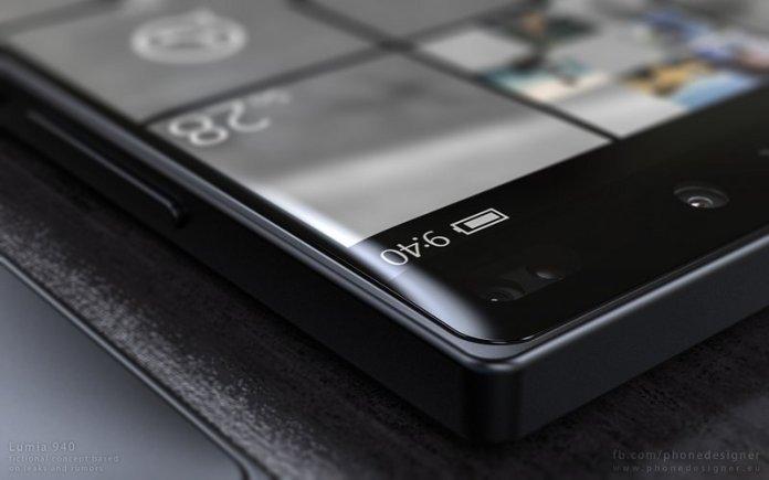Microsoft-Lumia-940-concept-6