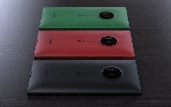 Microsoft-Lumia-940-concept-9