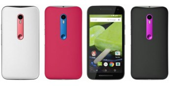 Moto-G-2015-alleged-MotoMaker-color--amp-accessory-combinations-2