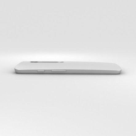 Motorola-Moto-G-2015.jpg-7