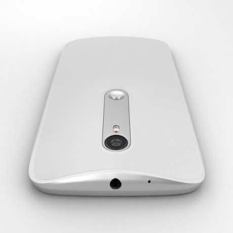 Motorola-Moto-G-2015.jpg
