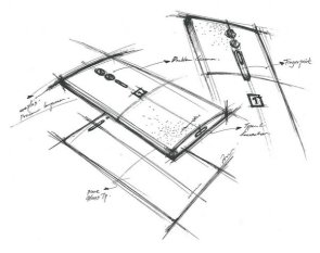 New-sketch-of-the-OnePlus-2-reveals-features-on-the-phone.jpg-2