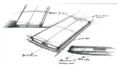 New-sketch-of-the-OnePlus-2-reveals-features-on-the-phone.jpg