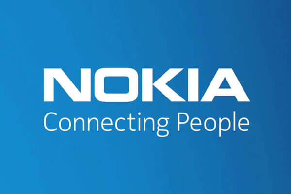 Nokie-Connecting-People-logo