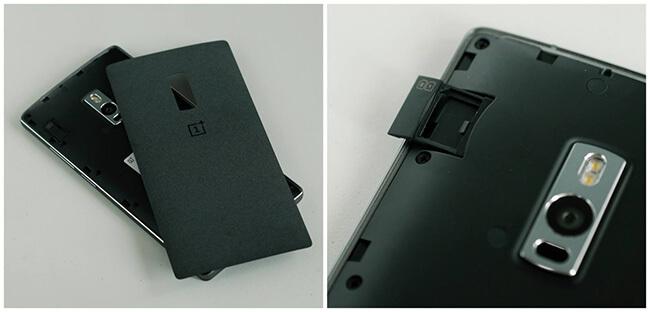 OnePlus 2 img 3