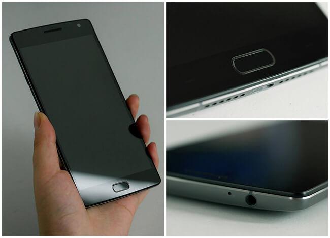 OnePlus 2 img 4