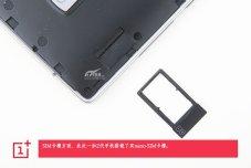 OnePlus-2-teardown-4
