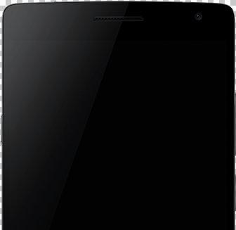 OnePlus-2.jpg-12
