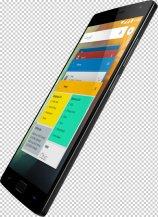 OnePlus-2.jpg-14