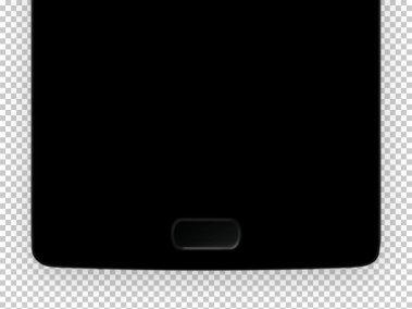 OnePlus-2.jpg-15