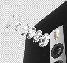 OnePlus-2.jpg-19