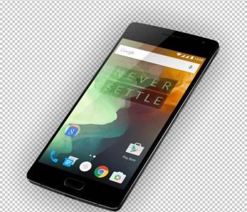 OnePlus-2.jpg-2