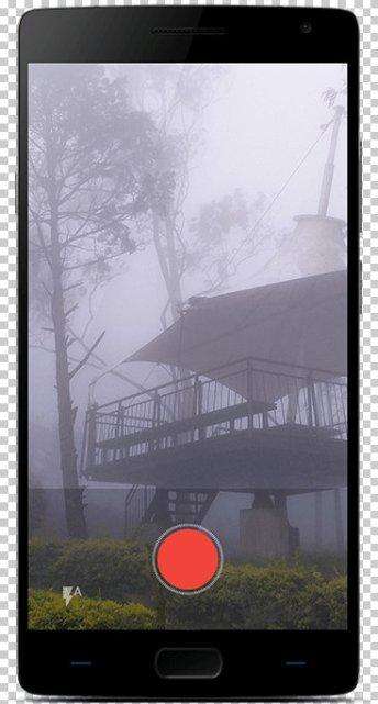 OnePlus-2.jpg-23