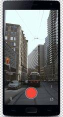 OnePlus-2.jpg-24
