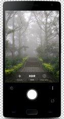 OnePlus-2.jpg-25