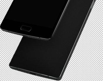 OnePlus-2.jpg-9