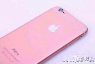Pink-iPhone-6s-incoming-Heres-what-it-might-look-like-3