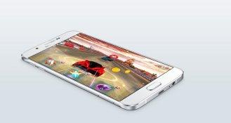 Samsung-Galaxy-A8-14