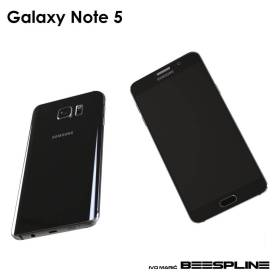 Samsung-Galaxy-Note-5-renders-and-3D-model-3
