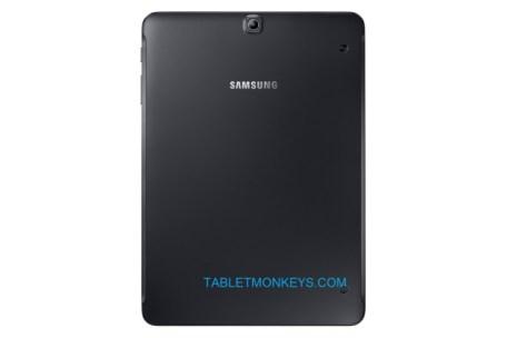Samsung-Galaxy-Tab-S2-9.7-black-660x440