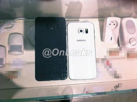 Samsung-S6-edge-Plus-dummy-and-leaked-images-2