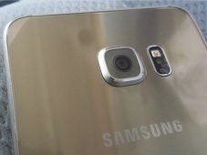 Samsung-S6-edge-Plus-dummy-and-leaked-images-6