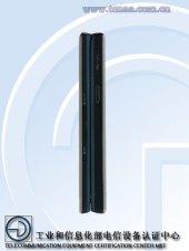Samsung-SM-G9198-3