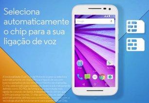 The-Motorola-Moto-G-2015-7